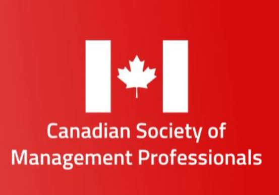 Canadian Society of Managment Professionals