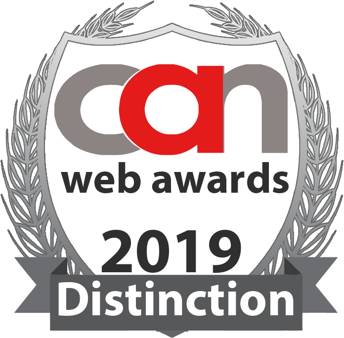 award distinction